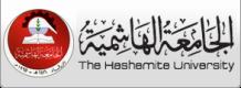 https://hu.edu.jo/images/logo.png