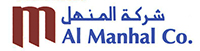 ِAL-MANHAL Co for FURNITURE